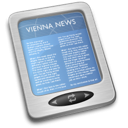 Vienna news icon.png